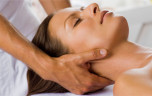 craniosacral-therapy2